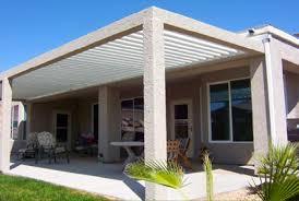 patio roof deck ideas