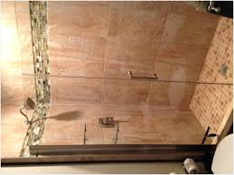 cork floor tiles bathroom looking for cork floor in bathroom cork floor tiles cork floor