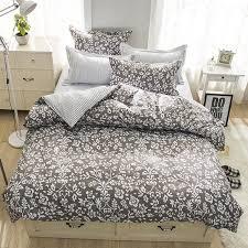 cartoon stripe batman 3 4pcs bedding sets bed set bedclothes for kids bed linen duvet cover bed sheet pillowcase twin full queen