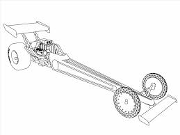 Small Picture Race Race Car Coloring Pages Car Coloring Pages For Kids With