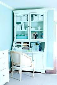 white computer armoire desk modern office modern desk computer home office eclectic with chair clean drop front home design 3d review