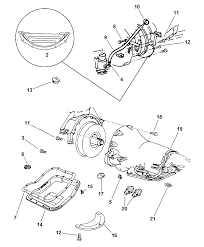 Remarkable mallory dual point ignition wiring diagram images