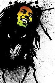Marley 4k wallpapers for your desktop or mobile screen free and easy to download bob marley painting. Bob Marley Iphone Wallpapers Top Free Bob Marley Iphone Backgrounds Wallpaperaccess
