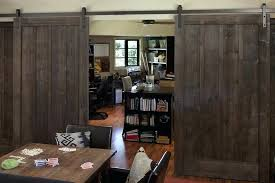 room divider lowes peachy design ideas room divider startling barn door track decorating gallery in home