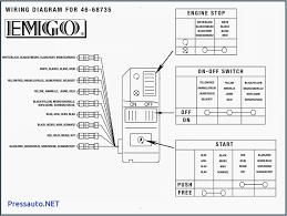 ktm 300 headlight wiring diagram wiring diagram shrutiradio ktm exc headlight wiring diagram at Ktm 300 Exc Wiring Diagram