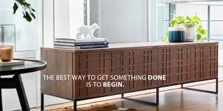 images furniture design. VIVERE 1st Flagship Store Images Furniture Design