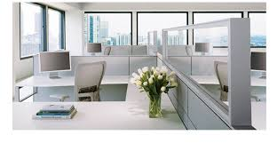 office workspaces. Office Environment Company Designs Workspace That Fit You Now And Take Into The Future Workspaces