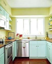 best colors for small kitchen walls decorating your your small home design with nice fresh kitchen best colors for small kitchen