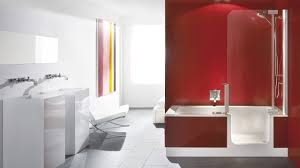 disabled baths showers. walk in baths and showers design ideas disabled
