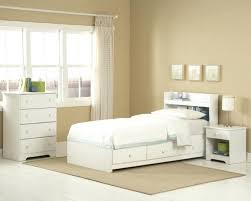 white twin storage bed. Exellent Storage Twin Storage Bed With Headboard Elegant Unique White  Bookcase   Throughout White Twin Storage Bed
