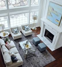 living room furniture design layout. Interesting Room Living Room With Tall Fireplace Furniture And Decor Layout Sita  Montgomery Design To Room Furniture Layout L