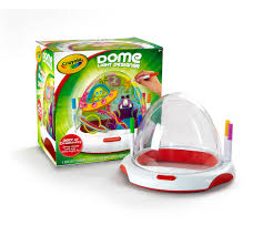 Crayola Dome Light Designer Crayola Color Dome Light Designer Crayola Com Crayola