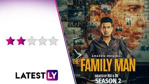 In the family man season 2, srikant has quit tasc and is working in a private office to spend some time with a family. 5e1pdf7crmvdmm