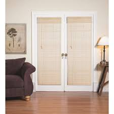 exterior shades for french doors. best roman shades for french doors exterior o