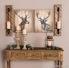 cabin furniture ideas. best 25 rustic cabin decor ideas on pinterest barn houses living and furniture w