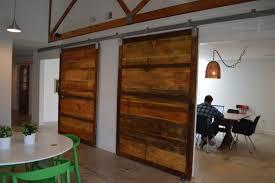 natural lighting futura lofts. Grandmother\u0027s Dentist Office. « Natural Lighting Futura Lofts
