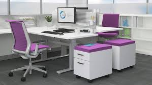 office tables designs. interesting office series 5 throughout office tables designs
