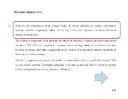 components of a essay components of a good argumentative essay components of a good argumentative essay