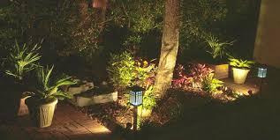 outdoor landscape lighting best73