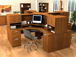 office furniture for women. Astonishing Cool Home Office Furniture Design With Simple Modern Desk And High Desks Divine Ideas For Women