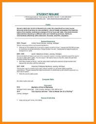 Onet Online Resume - Resume Ideas