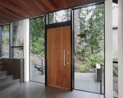 frameless pivot shower doors jpg