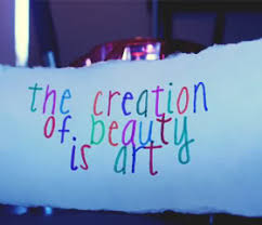 Creation Quotes | Quotes about Creation | Sayings about Creation via Relatably.com