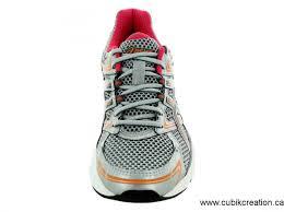 for asics women s gel equation 7 running shoe lightning titanium