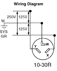 5207 instruction sheet español · wiring diagram
