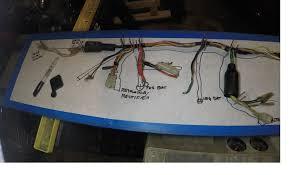 jim s cb450k5 page 6 jim s cb450k5 wire board 1 jpg