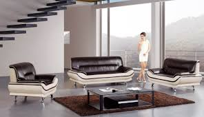 Modern Living Room Sets Modern Living Room Set Belladonna Slick Furniture Online Store