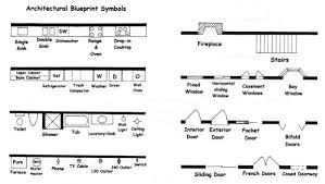 floor plan symbols. Emejing Home Design Symbols Pictures Decorating Ideas Floor Plan A