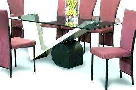 extendable glass dining table modern glass top dining table glass round extendable dining table extendable glass dining table modern extendable extendable