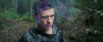 Chaos Walking trailer with Tom Holland and Daisy Ridley breaks through the Noise | EW.com
