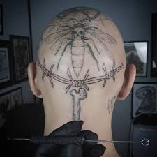 Tattooedhead Instagram Photos And Videos Webgramlife