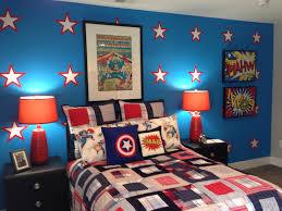 kids bedroom decor uk a frique studio 975120d1776b