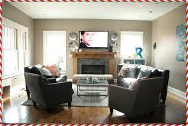 small room furniture design. Arranging Living Room Furniture Be Equipped Sofa Ideas For Small Rooms Sets Design
