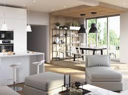 Tractor Themed Bedroom Minimalist Property Simple Design
