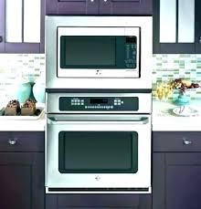 microwave convection oven combo. Fine Combo Best Built In Convection Oven Advanced Microwave  Combo  For Microwave Convection Oven Combo O