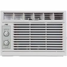 arctic king 5 000 btu window air conditioner 115v wwk 05cm5 com