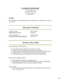 Create A Cover Letter For A Resume Media Entertainment Senior Photographer Professional 100 100x100 87