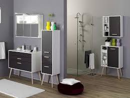 Hängeschrank Schrank Badschrank Handtuchschrank Schrank Badezimmer