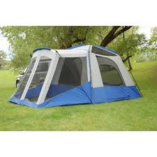 Napier Outdoors Sportz Link Ground 4 Person Tent in 2019 ...