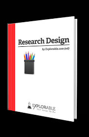 Case Study Research Design   How to conduct a Case Study