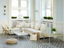 Living Room Feng Shui Colors Feng Shui Blue Color Tips For Home Or Office