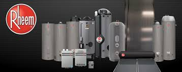 rheem direct vent water heater. rheem water heaters in seattle direct vent heater