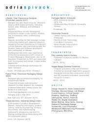 Examples Of Good Medical School Essays Essays On Islamic