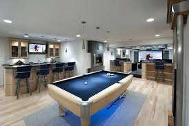 best basement area rugs systems home office traditional with apartment contemporary rug bar best basement area rugs
