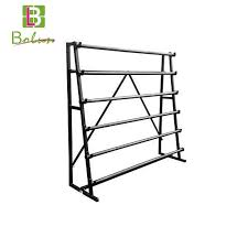 Rug Display Stand Display Rack For Carpet Display Rack For Carpet Suppliers And 13