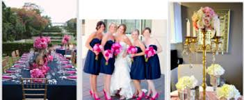 wedding colors weddings, style and decor, planning wedding Wedding Colors Royal Blue And Pink wedding colors weddings, style and decor, planning wedding forums weddingwire royal blue and pink wedding colors